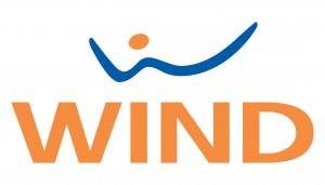 come verificare credito residuo wind