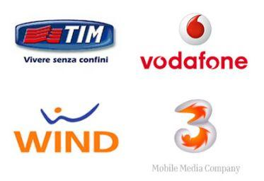 Tabulati telefonici tim wind vodafone e tre come for Area clienti 3 servizi in abbonamento