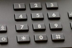 numero di cellulare virtuale