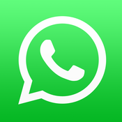 come inviare video su whatsapp