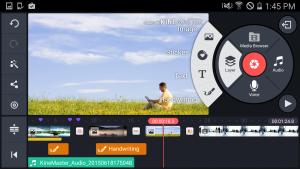 applicazioni per fare video