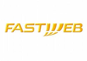 Logo_FW_v11.1_Pos-Neg