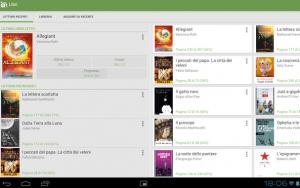 applicazioni per leggere ebook android