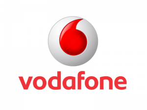 Vodafone lancia New My Country con chiamate da 1 centesimo ...