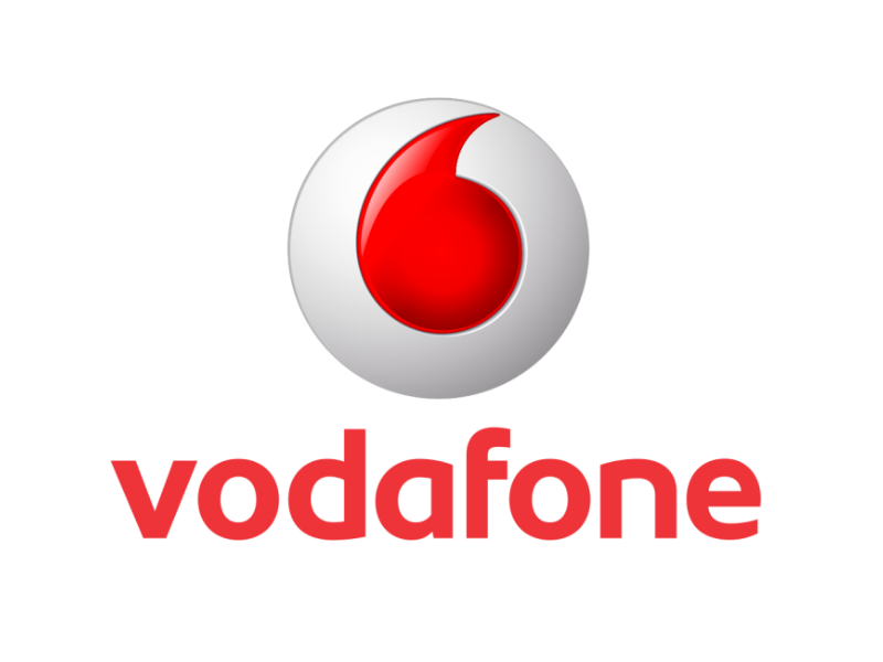 Disattivare segreteria Vodafone | Salvatore Aranzulla