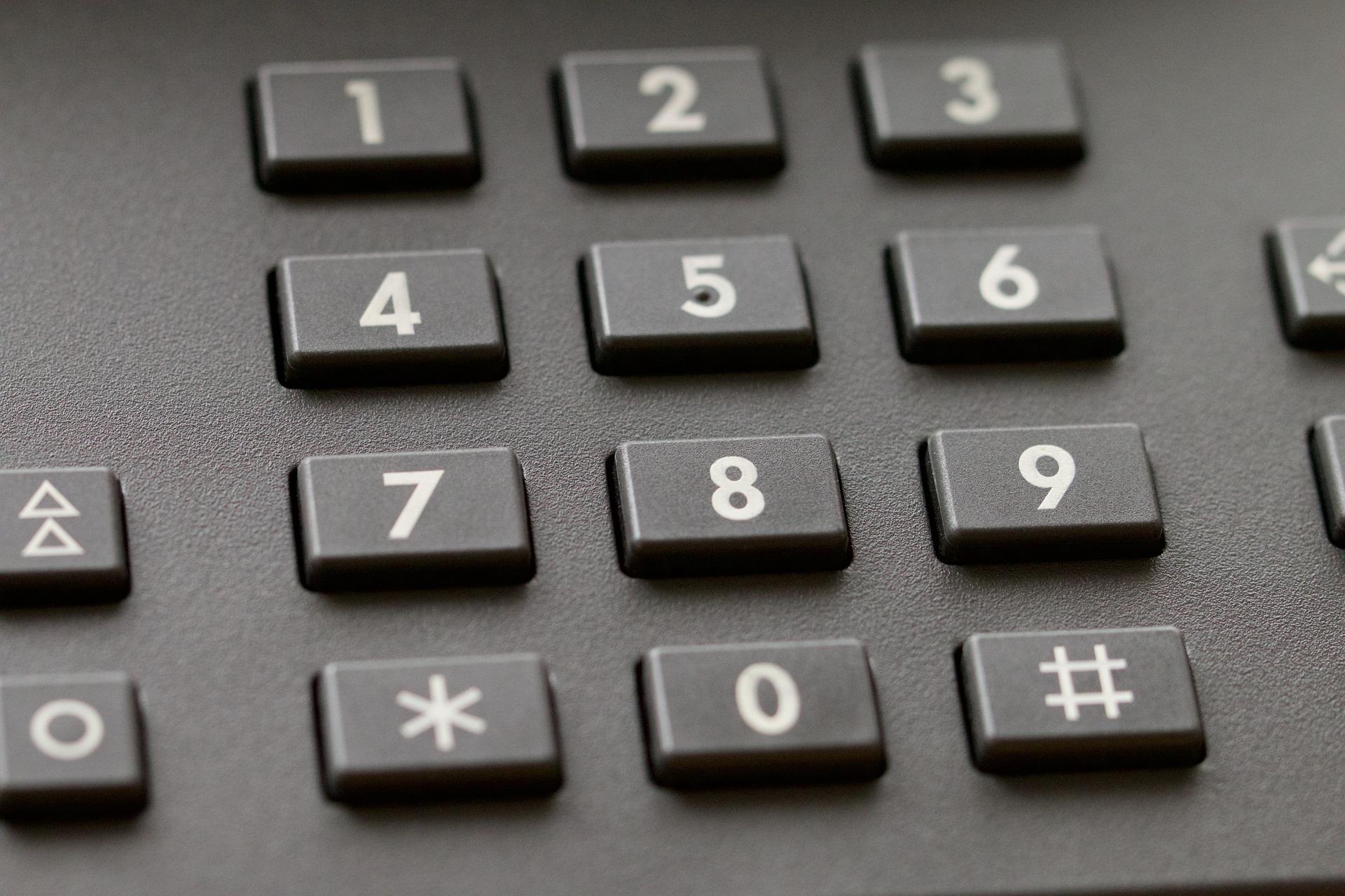 Come Trovare Indirizzo E Nome Da Numero Di Telefono Guida
