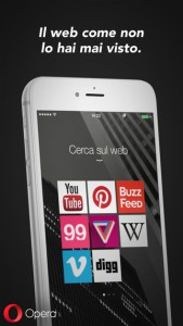 coastbrowser