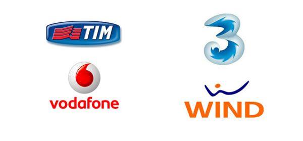 buy online f4a06 dbe1f COME VERIFICARE GLI ABBONAMENTI ATTIVI SUL PROPRIO NUMERO DI ...